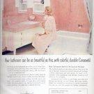 1957    Consoweld Laminated Plastic    ad (# 4799)