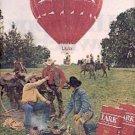1972 Lark  cig  ad (# 1882)