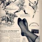 Oct. 25, 1937    Realsilk    Socks       ad  (#6517)