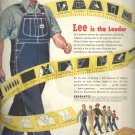 Sept. 13, 1948  The H. D. Lee Company, Inc.        ad  (#1683)