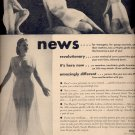 April 7, 1947    Playtex living girdle       ad  (#6420)