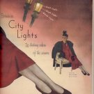 Dec. 8,1947  Berkshire Sotckings    ad  (#6359)