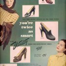 Sept. 1, 1947     Vitality Shoes-     ad  (#6443)