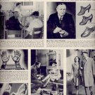 March  13. 1944    Dr. M.W. Locke Shoes- Lockwedge Shoe Corp.      ad  (# 320)