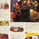 1946 Borden    ad  (#648)