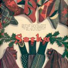 Dec. 18, 1939  Interwoven Socks- Interwoven Stocking Company   ad (#6046)