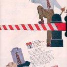 1948  Van Heusen Shirts    ad (# 3104)