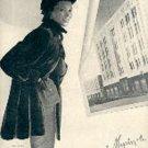 1947  I. Magnin & Co. ad (# 2820)