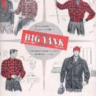 1947  Big Yank Shirts Pants ad (# 1913)