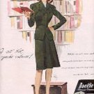 1944  Pacific Mills, Worsted Division ad (# 3076)