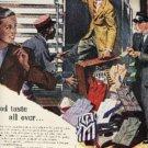 1946   Van Heusen  ad  (#516)