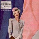 1946  Forstmann Woolen Co. ad (#  2772)