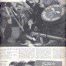 Nov. 24, 1941    B.F. Goodrich    ad  (#2863)