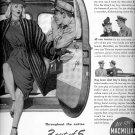 Jan. 6, 1947     Macmillan Oil        ad  (#6339)