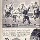 Oct. 18, 1937    Diamond Tires       ad  (#6554)