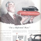 June 29, 1942     Veedol Motor Oil     ad  (#3614)