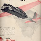 November 24, 1947    Texaco Sky Chief Gasoline    ad  (#6468)