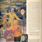 Oct. 25, 1937    General Dual 10 Tires    ad  (#6495)