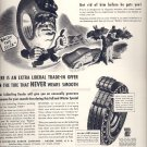 Oct. 25, 1937       Seiberling Tires      ad  (#6509)