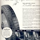 March 22, 1937      Seiberling Tires       ad  (#6546)