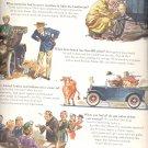 Oct. 9, 1944    Texaco- The Texas Company    ad  (#5251)