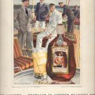 April 24, 1939 Lord Calvert Whiskey    ad (#6078)