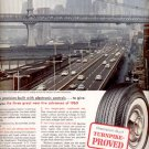 1960 Goodyear Tires  ad (#5442)