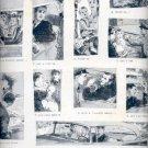 1957  Ethyl Corporation   ad (# 4692)