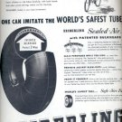 1949  Seiberling Sealed Air    ad (#4207)