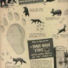 1948 Ethyl     ad (# 699)