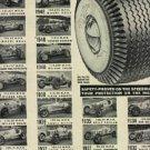 1952 Firestone Tires ad (# 1112)