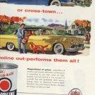 1956 Texaco    ad (#128)