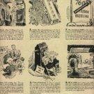 1946  Union Oil Company of California     ad (# 1077)