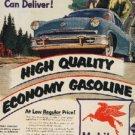 1953 Mobilgas    ad  (  # 334)