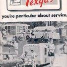 1971  Texgas ad (#  3189)