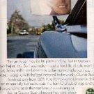 1971  Quaker State Motor Oil    ad ( # 1508)