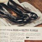 1940 Shell     ad (# 235)