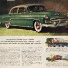 1954 Dodge     ad (#331)