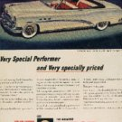 1953 Buick ad ( # 330)