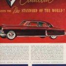 1948 Cadillac   ad (# 344)