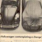 Aug. 18, 1959 Volkswagen ad ( # 2376)