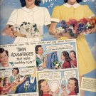 June 25, 1945   Rinso Detergent    ad  (#3776)