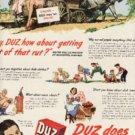 1946 Duz ad ( # 822)