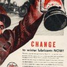 1940 Texaco     ad (   # 239)
