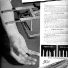 Sept. 22, 1947    Pro-Phy-Lac-Tic Prolon Tooth Brush ad  (#6275)