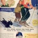 Jan. 6, 1947    Phillips Milk of Magnesia        ad  (#6344)