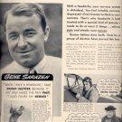 Jan. 16, 1939  Bromo-Seltzer    ad  (#6614)