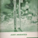 1964  Profile by Pro toothbrush   ad (#5677)