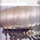 1964   Clairol Creme toner   ad (# 5266)