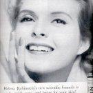 1957  Helena Rubinstein Nudit  ad (# 4745)